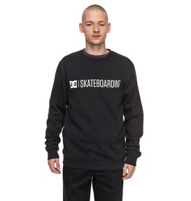 Minimal - Sweatshirt  EDYSF03137