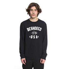 Sugihara - Sweatshirt  EDYSF03164