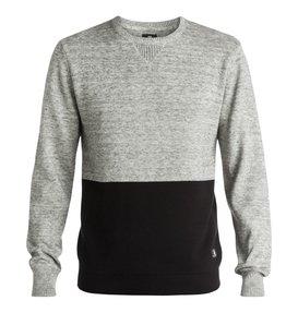 Aylesford - Sweater  EDYSW03017