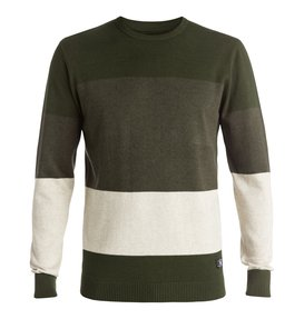 Bent Bow - Sweater  EDYSW03018