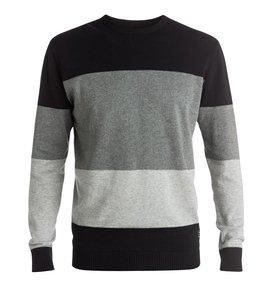 Bent Bow - Sweater  EDYSW03018