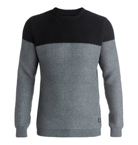 Clyde Cisco - Sweater  EDYSW03019