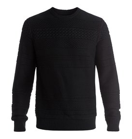 Steakley - Sweater  EDYSW03020