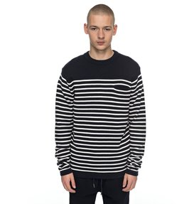 No Instinct - Jumper  EDYSW03025