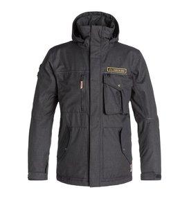 Company -  Snowboard Jacket  EDYTJ03000