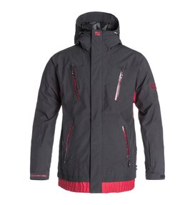 Torstein Corruption -  Snowboard Jacket EDYTJ03002