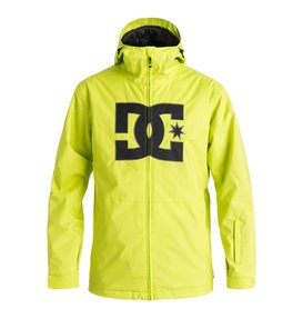 Story - Snow Jacket  EDYTJ03025