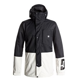 Defy - Snow Jacket  EDYTJ03050