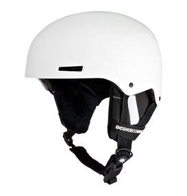 Bomber - Snowboard Helmet  EDYTL03003
