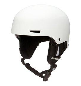 Bomber - Snowboard/Ski Helmet  EDYTL03004