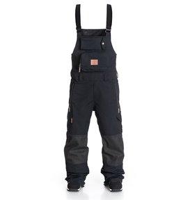 Clash -  Bib Pants  EDYTP03001