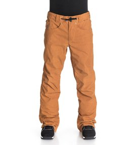Relay -  Snowboard Pants  EDYTP03003