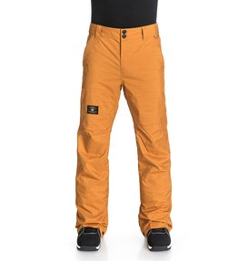 Dealer -  Snowboard Pants  EDYTP03006