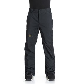 Dealer -  Snowboard Pants  EDYTP03006