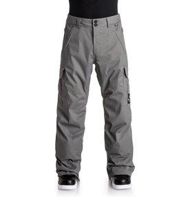 Banshee - Snow Pants  EDYTP03013
