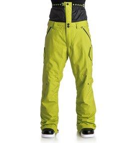 Donon - Snow Pants  EDYTP03018