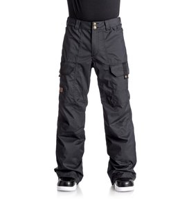 Code - Snow Pants  EDYTP03026