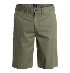 "Worker Roomy Fit 22"" - Shorts  EDYWS03039"