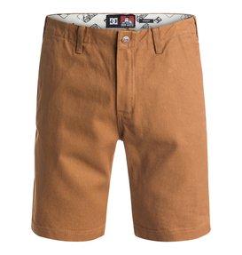 Ben Davis - Shorts  EDYWS03047