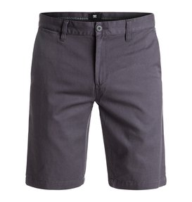 Skinny Slim - Shorts  EDYWS03053