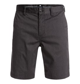 Worker Straight - Shorts  EDYWS03055