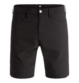 "Thackery 19"" - Shorts  EDYWS03057"