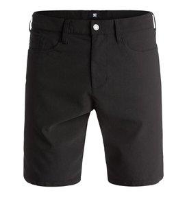 "Thackery 19"" - Shorts EDYWS03057"