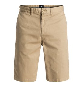 Worker Roomy - Shorts  EDYWS03065