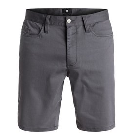 "Rushbury 19"" - Shorts  EDYWS03071"