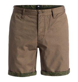 "Beadnell 19"" - Shorts  EDYWS03072"