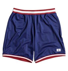 Eglinton - Basketball Shorts  EDYWS03094