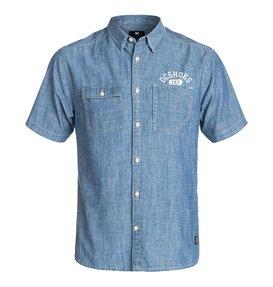 Geary Short Sleeve  EDYWT03039