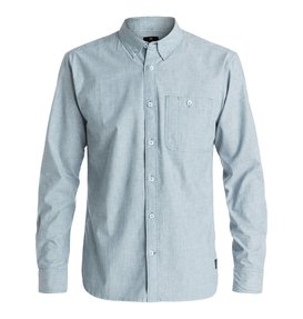 Chamber - Long Sleeve Shirt  EDYWT03047