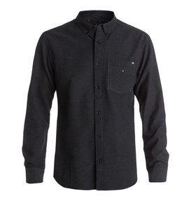 Cole Arcane - Long Sleeve Shirt EDYWT03050