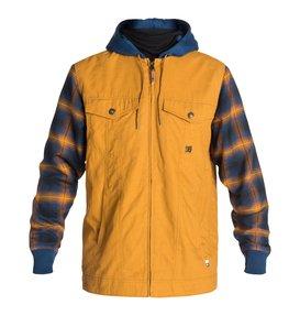 Provoke -  Jacket  EDYWT03062