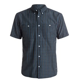Atura - Short Sleeve Shirt  EDYWT03069