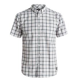 Atura 2 - Short Sleeve Shirt  EDYWT03085