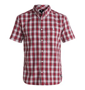 Atura - Short Sleeve Shirt  EDYWT03099