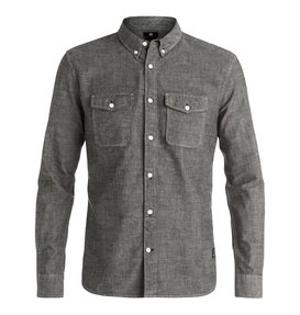 Arrowood - Long Sleeve Shirt  EDYWT03106