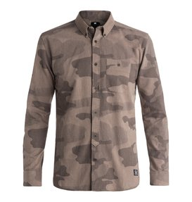 Lamesa - Long Sleeve Shirt  EDYWT03109
