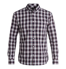 Atura - Long Sleeve Shirt  EDYWT03116