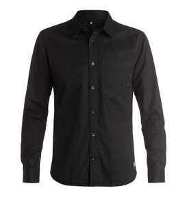 SPT - Long Sleeve Shirt  EDYWT03118