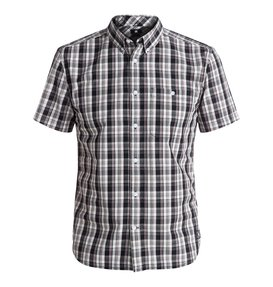 Atura 4 - Short Sleeve Shirt  EDYWT03120