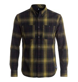 South Ferry 4 - Long Sleeve Shirt  EDYWT03122