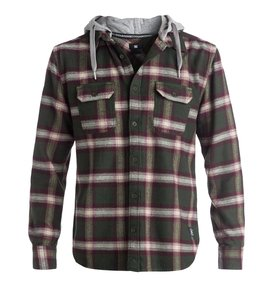 Runnels - Long Sleeve Shirt  EDYWT03124