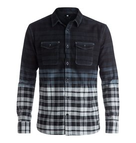 Woodale - Long Sleeve Shirt  EDYWT03125