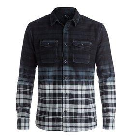 Woodale - Long Sleeve Shirt  EDYWT03125