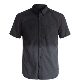Zilkers - Short Sleeve Shirt  EDYWT03127