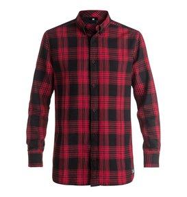 Yorton - Long Sleeve Shirt  EDYWT03129