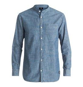 Estevan - Long Sleeve Shirt  EDYWT03131